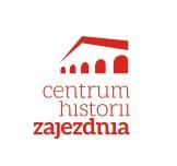 Centrum-Historii-Zajezdnia-Logotyp-Wersja-Podstawowa