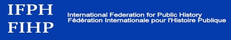 IFPH-FIHP-banner-1
