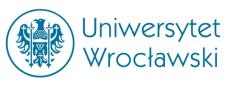 Logo_uwr_wroclaw