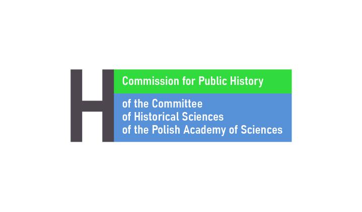 logo KHPP KNHPAN - ENG